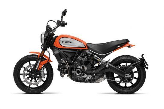 2019-Ducati-Icon-lato_dx_o-1920x1240