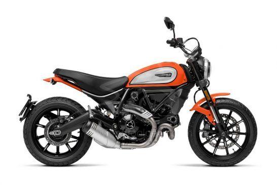 2019-Ducati-Icon-lato_sx_o-1920x1240