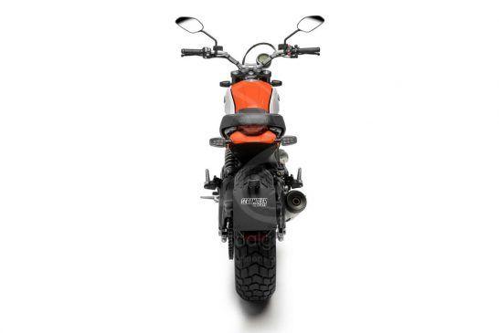 2019-Ducati-Icon-retro_b_o-1920x1240