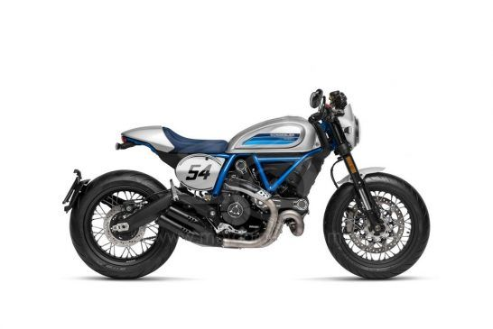 2019-Ducati-cafe_racer_dx-1920x1240