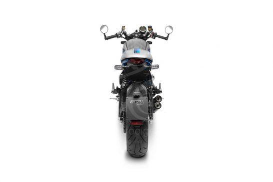 2019-Ducati-cafe_racer_retro-1920x1240