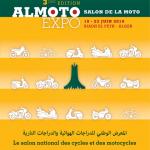 ALMOTO EXPO 2019