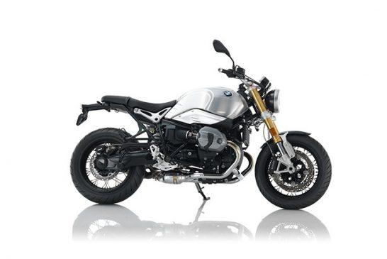 BMW-R-nineT-2