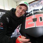 MotoGP - Yamaha : Fabio Quartararo remplacera Valentino Rossi en 2021