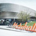 INAUGURATION DU KTM MOTOHALL À MATTIGHOFEN