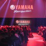 [EICMA 2018] Les nouveautés chez YAMAHA pour 2019