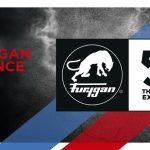 Furygan lance une nouvelle page Web pour célébrer son 50e anniversaire