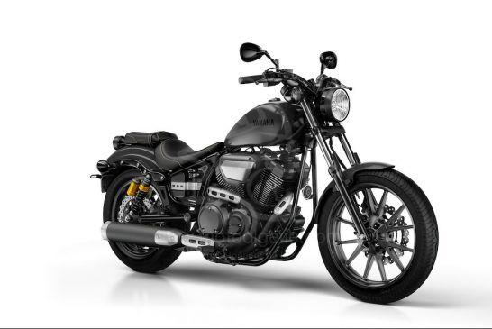 2017-Yamaha-XV950R-XVS950CUASP-EU-Tech_Graphite-360-Degrees-036_Tablet