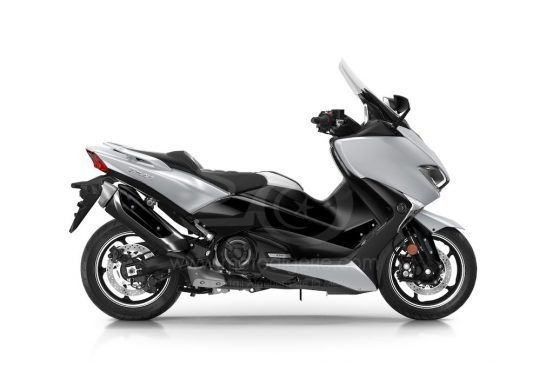 2019-Yamaha-TMAX-DX-XP500ADX-EU-Ice_Fluo-360-Degrees-004_Tablet