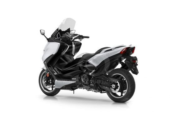 2019-Yamaha-TMAX-DX-XP500ADX-EU-Ice_Fluo-360-Degrees-018_Tablet