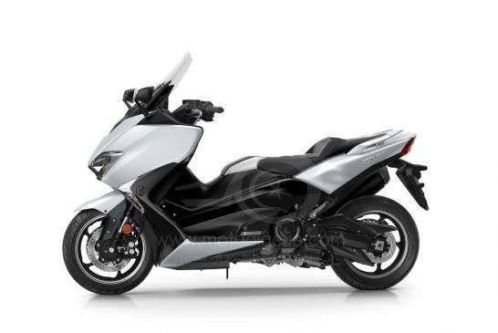 2019-Yamaha-TMAX-DX-XP500ADX-EU-Ice_Fluo-360-Degrees-023_Tablet