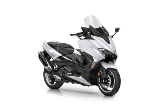 2019-Yamaha-TMAX-DX-XP500ADX-EU-Ice_Fluo-360-Degrees-035_Tablet