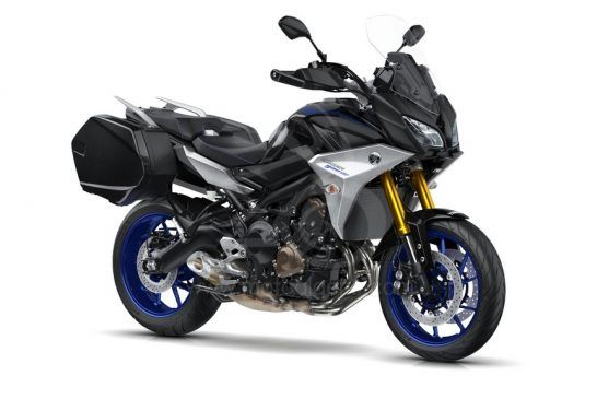 2019-Yamaha-Tracer 900 GT-MT09TRGT-EU-Midnight_Black-Studio-001-03