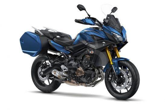 2019-Yamaha-Tracer 900 GT-MT09TRGT-EU-Phantom_Blue-Studio-001-03