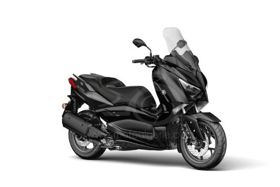 2019-Yamaha-XMAX300-Iron-Max-EU-Sword_Grey-360-Degrees-001_Tablet