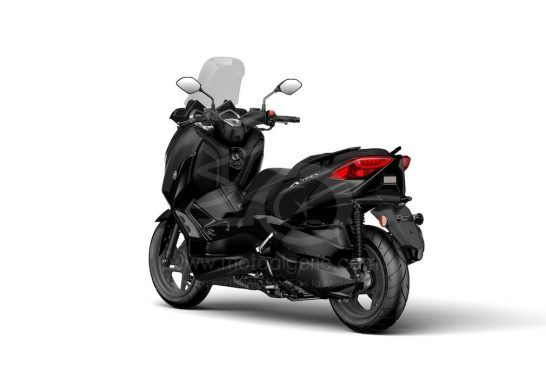 2019-Yamaha-XMAX300-Iron-Max-EU-Sword_Grey-360-Degrees-018_Tablet