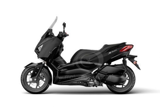 2019-Yamaha-XMAX300-Iron-Max-EU-Sword_Grey-360-Degrees-023_Tablet