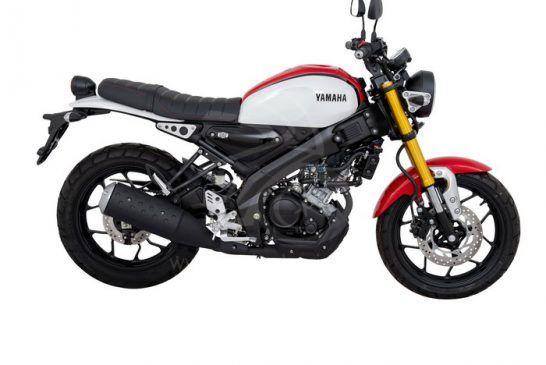 2019-Yamaha-XSR-155-Thailand-11