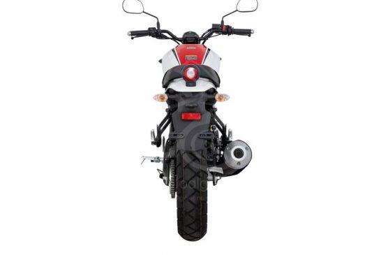 2019-Yamaha-XSR-155-Thailand-9