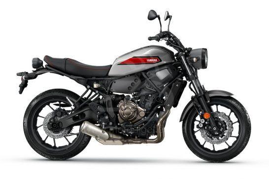 2019-Yamaha-XSR700-EU-Matt_Grey-360-Degrees-003_Tablet