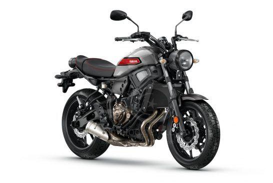 2019-Yamaha-XSR700-EU-Matt_Grey-360-Degrees-035_Tablet