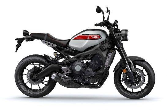 2019-Yamaha-XSR900-XS850-EU-Matt_Grey-360-Degrees-003_Tablet