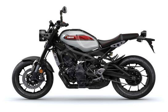 2019-Yamaha-XSR900-XS850-EU-Matt_Grey-360-Degrees-022_Tablet