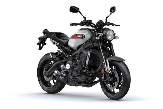 2019-Yamaha-XSR900-XS850-EU-Matt_Grey-360-Degrees-035_Tablet