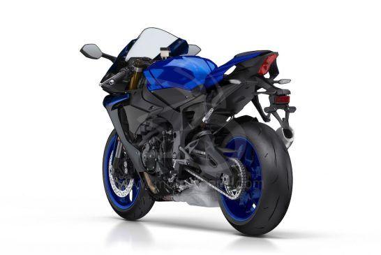 2019-Yamaha-YZF-R1-YZF1000R1-EU-Yamaha_Blue-360-Degrees-016_Tablet