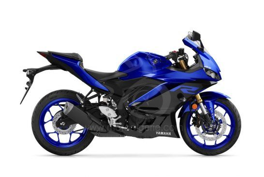 2019-Yamaha-YZF-R3-YZF-R320-EU-Yamaha_Blue-360-Degrees-004_Tablet