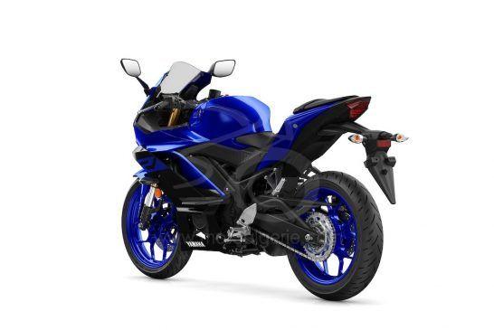 2019-Yamaha-YZF-R3-YZF-R320-EU-Yamaha_Blue-360-Degrees-017_Tablet