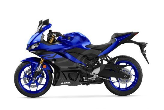 2019-Yamaha-YZF-R3-YZF-R320-EU-Yamaha_Blue-360-Degrees-023_Tablet
