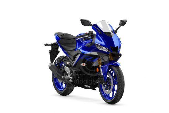 2019-Yamaha-YZF-R3-YZF-R320-EU-Yamaha_Blue-360-Degrees-034_Tablet