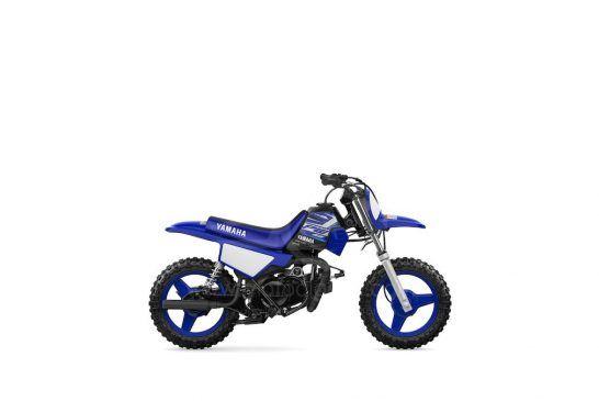 2020-Yamaha-PW50-EU-Racing_Blue-360-Degrees-005_Tablet