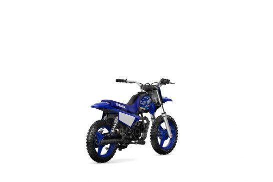 2020-Yamaha-PW50-EU-Racing_Blue-360-Degrees-010_Tablet