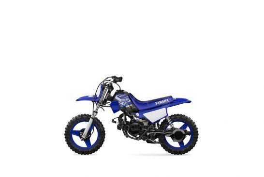2020-Yamaha-PW50-EU-Racing_Blue-360-Degrees-023_Tablet