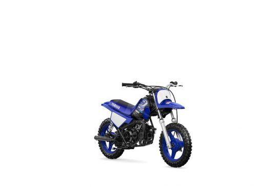 2020-Yamaha-PW50-EU-Racing_Blue-360-Degrees-036_Tablet