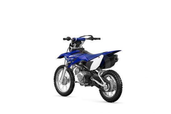 2020-Yamaha-TTR110-EU-Racing_Blue-360-Degrees-018_Tablet
