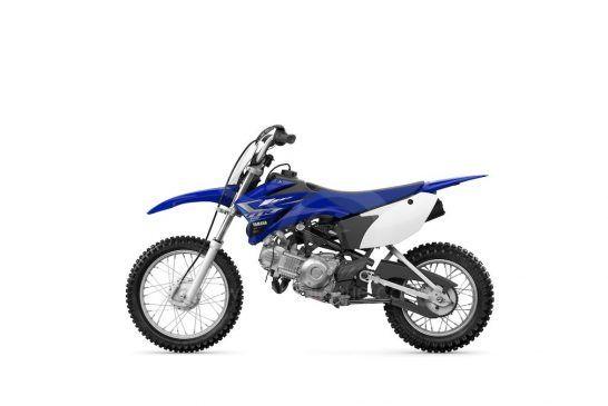 2020-Yamaha-TTR110-EU-Racing_Blue-360-Degrees-023_Tablet