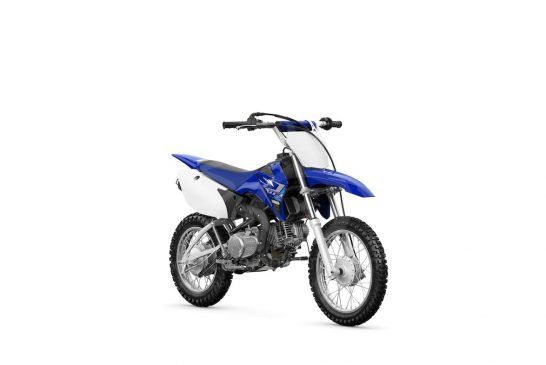 2020-Yamaha-TTR110-EU-Racing_Blue-360-Degrees-036_Tablet