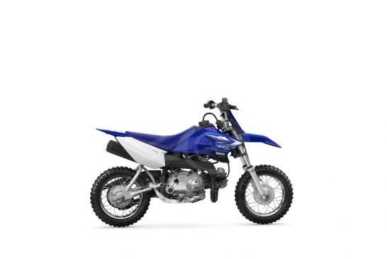 2020-Yamaha-TTR50-EU-Racing_Blue-360-Degrees-006_Tablet