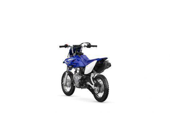 2020-Yamaha-TTR50-EU-Racing_Blue-360-Degrees-017_Tablet