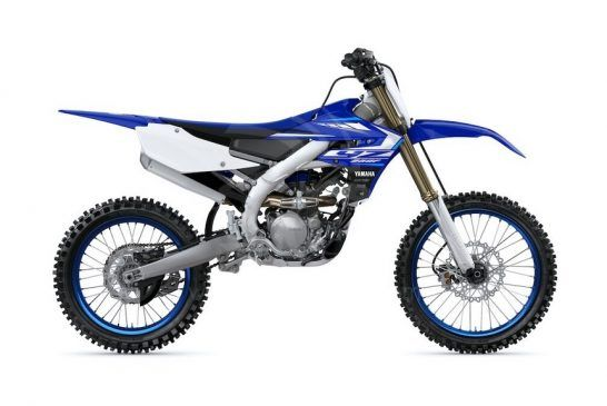 2020-Yamaha-YZ250F-EU-Racing_Blue-360-Degrees-004_Tablet