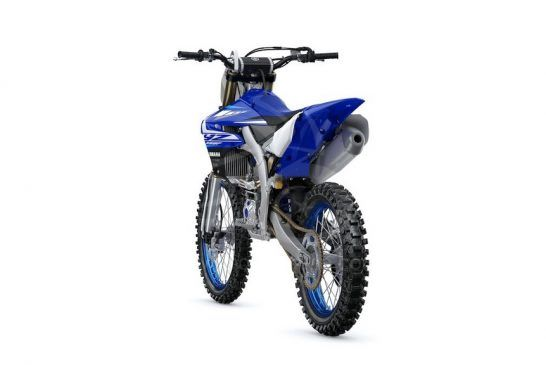 2020-Yamaha-YZ250F-EU-Racing_Blue-360-Degrees-015_Tablet