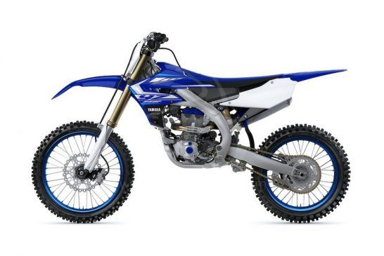 2020-Yamaha-YZ250F-EU-Racing_Blue-360-Degrees-022_Tablet