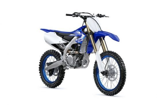 2020-Yamaha-YZ250F-EU-Racing_Blue-360-Degrees-035_Tablet