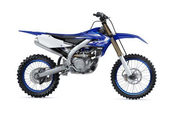 2020-Yamaha-YZ450F-EU-Racing_Blue-360-Degrees-003_Tablet