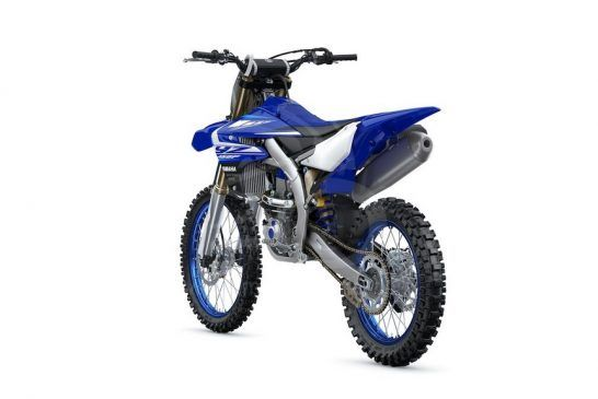 2020-Yamaha-YZ450F-EU-Racing_Blue-360-Degrees-016_Tablet