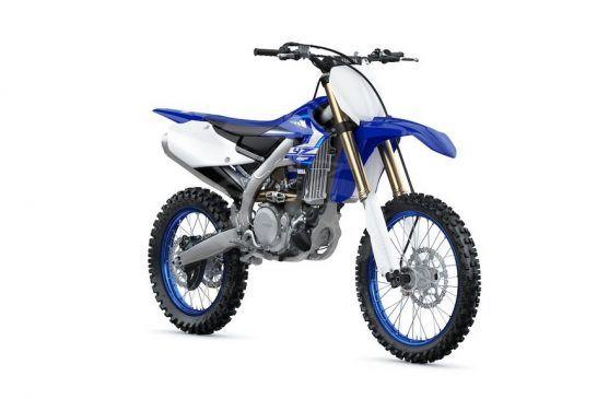 2020-Yamaha-YZ450F-EU-Racing_Blue-360-Degrees-035_Tablet