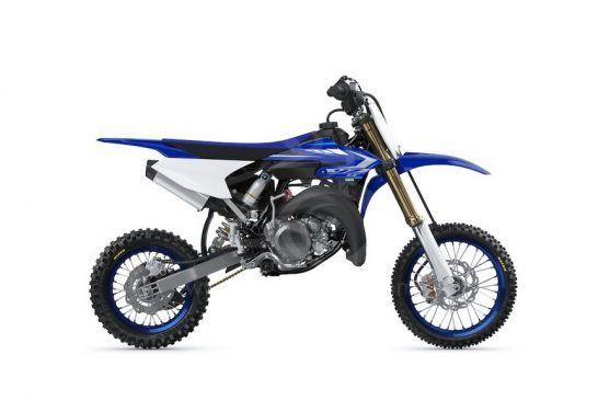 2020-Yamaha-YZ65-EU-Racing_Blue-360-Degrees-004_Tablet